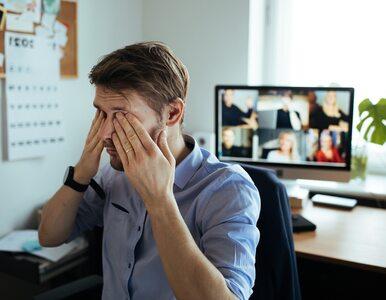 Depresja w pracy to coraz częstsze zjawisko. Jak ją rozpoznać?