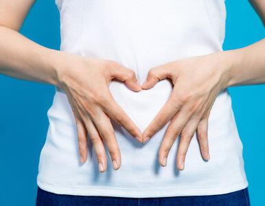 Prebiotyki a probiotyki. Co to jest, jak działa i czym się różni?