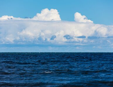 Tragedia przy Nowej Ziemi. Zatonęła łódź rybacka z 19 osobami