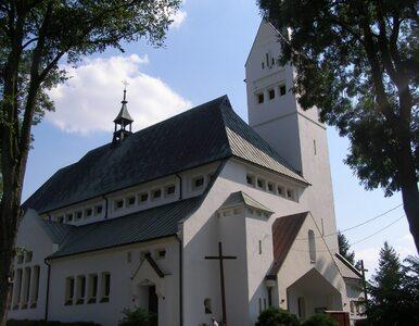 """Proboszcz nazwał parafian """"skąpcami i kpiarzami"""". Dali za mało pieniędzy..."""