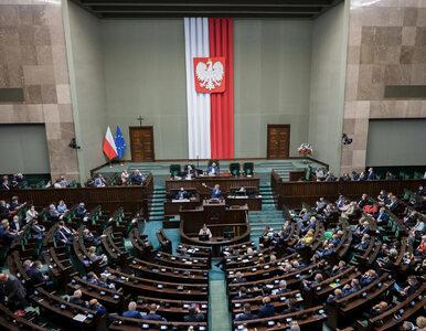 Sejm zdecydował ws. poprawek Senatu. Jakie rekompensaty za stan wyjątkowy?