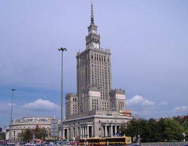 Białoruska elita kształci się w Polsce