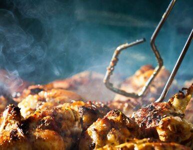Latem Polacy rezygnują ze zdrowego odżywiania