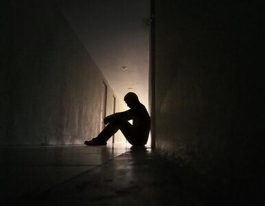 """""""Gdy zostali zamknięci w domu, przestali sobie radzić"""". Co dzieje się na..."""
