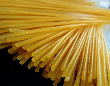 Student zmarł po zjedzeniu spaghetti. Było nieświeże