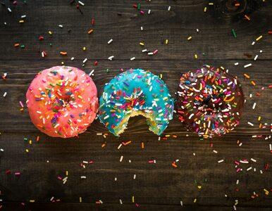 Cukier wpływa na rozwój nowotworów? Przełomowe wyniki badań naukowców