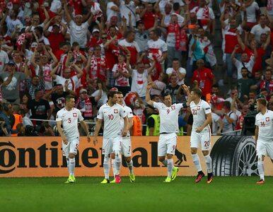 NA ŻYWO: Polska - Portugalia. Postawiliśmy się i przegraliśmy po karnych