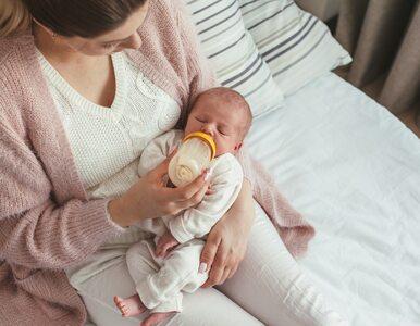 Jak często karmić noworodka? Karmienie piersią vs. butelką