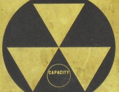 Kolejna awaria europejskiej elektrowni atomowej