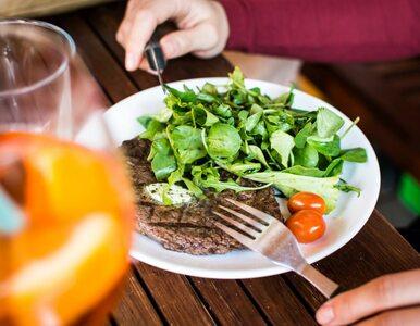 Czerwone mięso – dlaczego warto włączyć je do menu