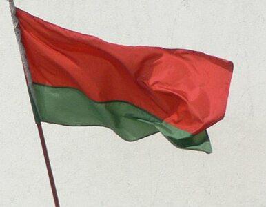 Białoruskie MSW konfiskuje samochody