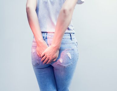 Hemoroidy w ciąży – bolesna dolegliwość. Jak im zapobiegać?