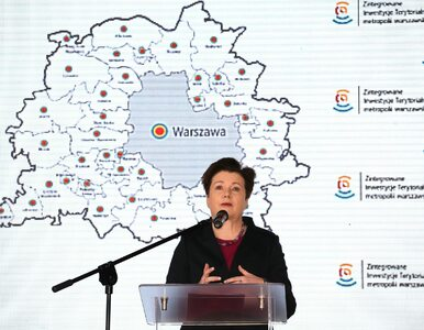 Jaki majątek zgromadzili prezydenci polskich miast? Rekordzistka ma...