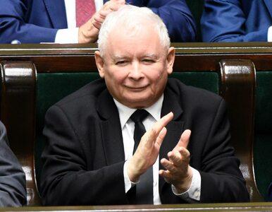 PiS z przewagą nad KO, Polacy wskazują lidera opozycji. Nowy sondaż