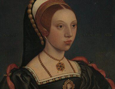Piąta żona Henryka VIII została ścięta za zdradę. Los małżonek...