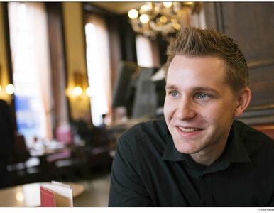 Dwa razy wygrał z Facebookiem. Kim jest Max Schrems?