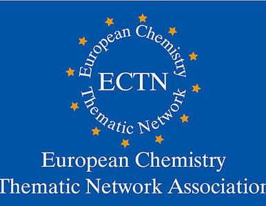Polacy odbiorą dyplomy Euromaster z zakresu chemii analitycznej