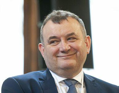 Tajne spotkanie baronów Platformy zorganizowane przez Gawłowskiego....
