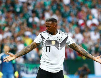 Dzisiaj mecz Niemcy – Szwecja. O której początek spotkania i gdzie można...