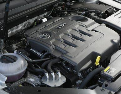 Fałszywa zieleń. Volkswagen ofiarą cynicznego wykorzystania haseł...