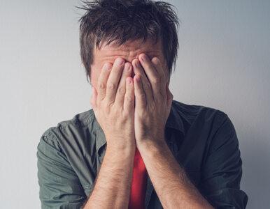 Infekcja układu moczowego u mężczyzn. Które sygnały powinny zaniepokoić?
