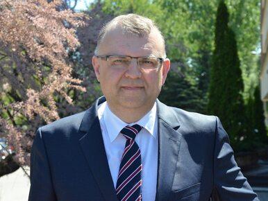 Ujazdowski: Odejście Macierewicza jest bardzo prawdopodobne