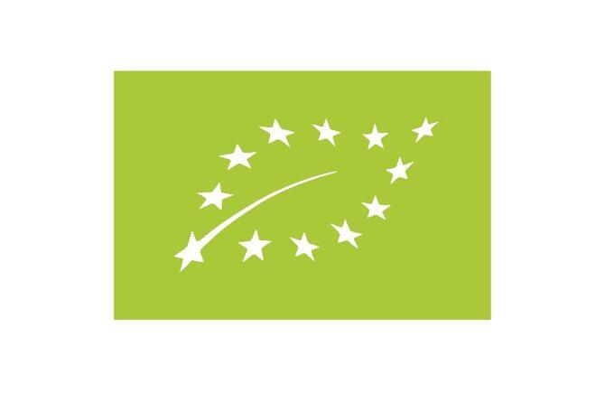 Certyfikowane produkty ekologiczne