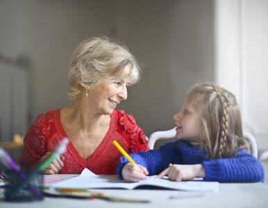 Choroba Alzheimera. 9 objawów, które powinny zaniepokoić