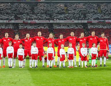 """Polska zagra z Portugalią w """"Kotle Czarownic"""". O której początek meczu?"""