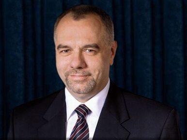 Sasin: Wolałbym, aby Smoleńsk przeżywano i wspominano wspólnie