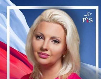 Żona dziennikarza TVP nie została radną. Startowała z list PiS