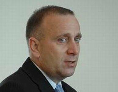 Schetyna: 25 mln zł dla ofiar nawałnic