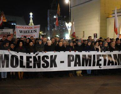 Prezes PiS zapowiadał koniec miesięcznic smoleńskich. Co czeka nas 10 maja?