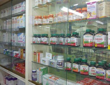 Szczepionka przeciw grypie... w formie aerozolu? Produkt trafił już do...
