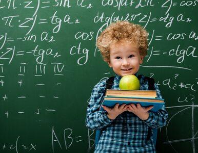 """Co jeść, by się lepiej uczyć, czyli... na czym polega """"dieta geniusza""""?"""