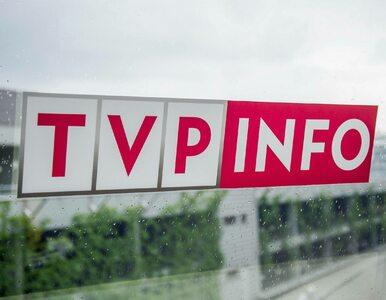 Mieszkaniec Kielc narzeka na zepsuty telewizor. Producent: Zbyt długo...