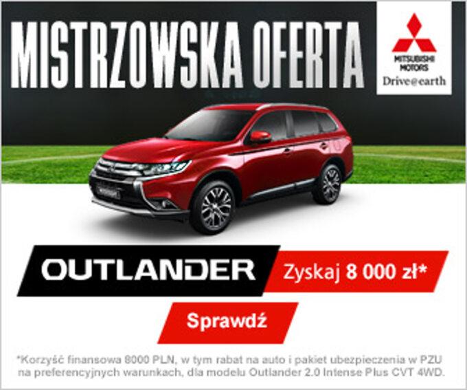 07-Mitsubishi_mistrzowska_oferta_outlader_336x280