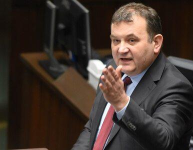 Onet: Prokurator zajmująca się sprawą Gawłowskiego zrezygnowała