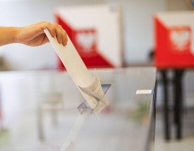 Wyniki wyborów 2020. Ile wynosi różnica między Dudą i Trzaskowskim?