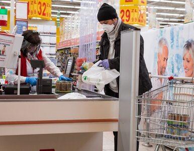 Członek Rady Polityki Pieniężnej: Polskie PKB wzrośnie o nawet 3,5 proc....
