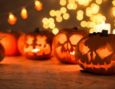 Halloween i dziady. Poznaj historię pogańskich świąt zmarłych