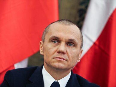 Gen. Polko o Macierewiczu: Dokonał takich czystek w armii, że nie mamy...