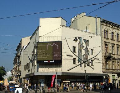 Aktorki oskarżają dyrektora Teatru Bagatela o mobbing i molestowanie