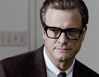 Colin Firth obchodzi 60. urodziny. Za te role kochamy aktora