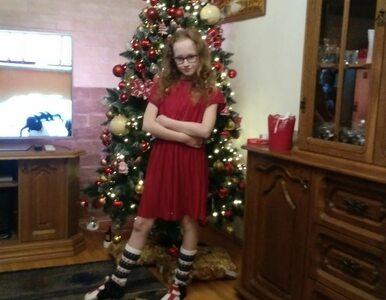 """""""Mamusiu, wróć do nas. Bardzo tęsknię"""". Święta z rodzinnymi tragediami w..."""
