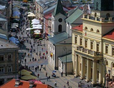 Kolejne polskie miasto będzie miało ulicę Tadeusza Mazowieckiego?