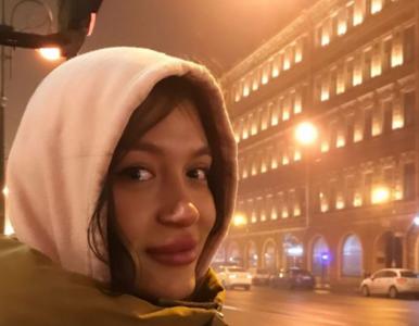 Nie żyje gwiazda filmów dla dorosłych. Kristina Lisina miała zaledwie 29...