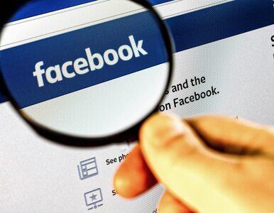 Facebook. Grupy antyszczepionkowców zmieniają nazwy, by uniknąć zbanowania