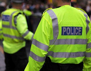 Hull. Rzeźnik z Polski oskarżony o gwałt i zabójstwo 21-letniej studentki