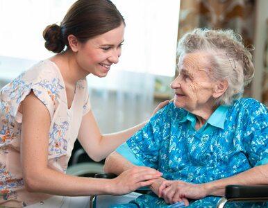 Choroba Alzheimera u kobiet to wynik stresu?